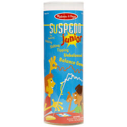 Suspend Junior Melissa and Doug 4 ani+