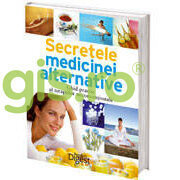 Generic Secretele medicinei alternative