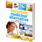 Secretele medicinei alternative