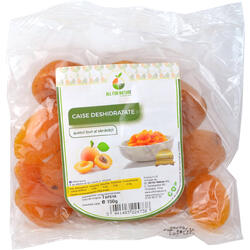 Caise Deshidratate 150g ALL FOR NATURE