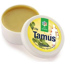 Crema Antireumatic Tamus 20ml