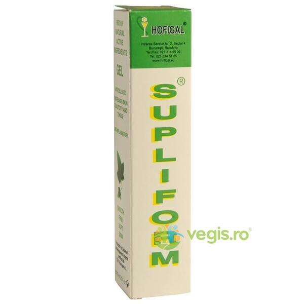 Supliform Gel 75ml HOFIGAL