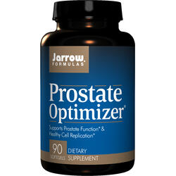PROSTATE OPTIMIZER 90CPS JARROW FORMULAS
