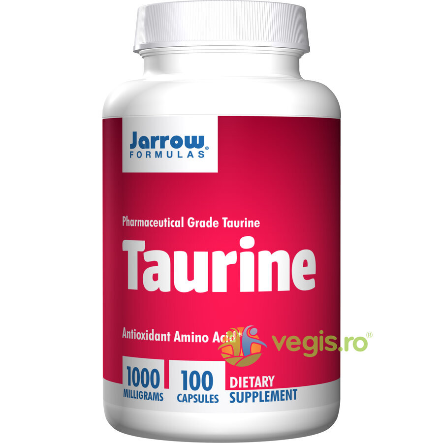 Taurine 100cps