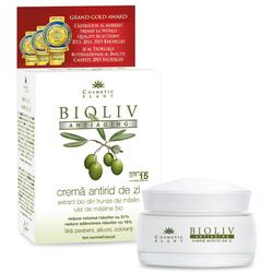 Crema Bioliv Antiaging Zi 50ml