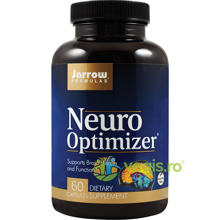 Neuro Optimizer 60cps