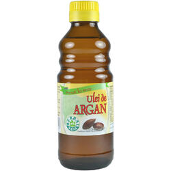 Ulei De Argan 250ml
