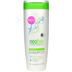Sampon Sensitiv Cu Aloe Vera 250ml NEOBIO