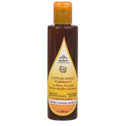 Lotiune Tonica Purifianta 200ml