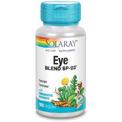 Eye Blend 100cps SOLARAY