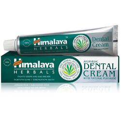 Pasta De Dinti Dental Cream 100g HIMALAYA