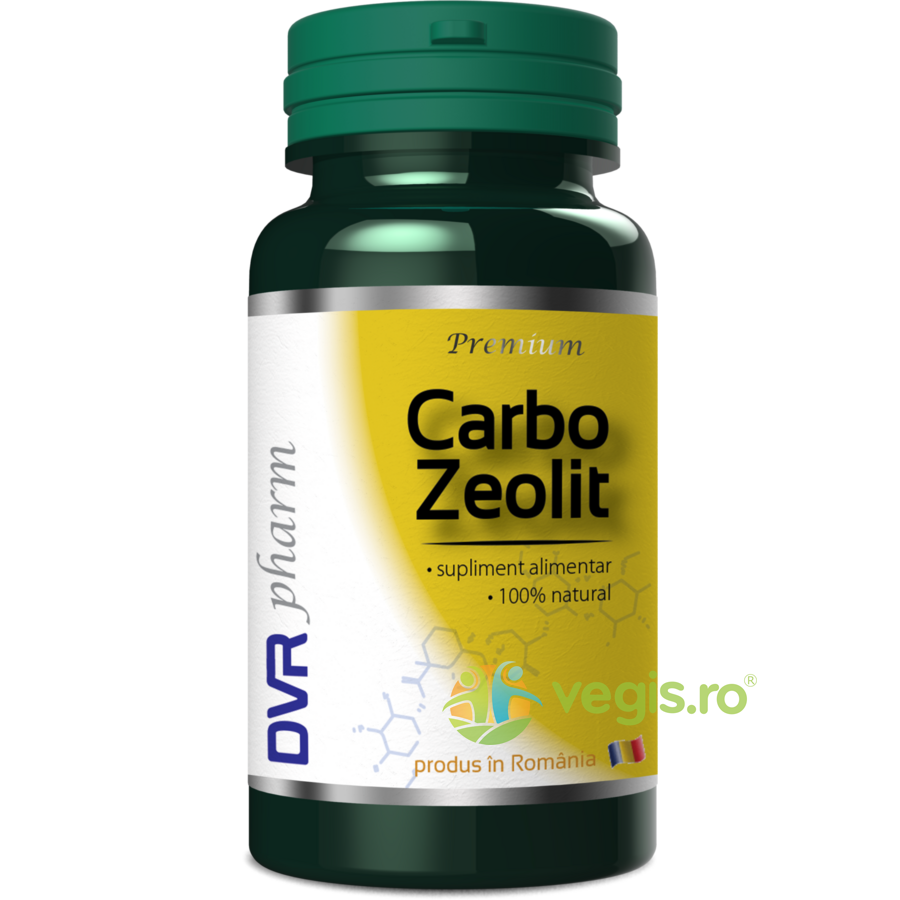 Carbo Zeolit 60cps thumbnail