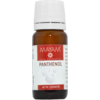 Panthenol (Provitamina B5) Uz Cosmetic 10ml MAYAM