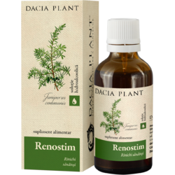 Renostim Remediu 50ml