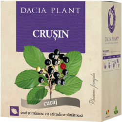 Ceai de Crusin 50g