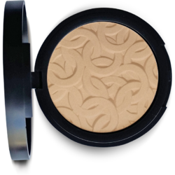 Pudra Compacta Finish Your Make Up nr.12 - Natural Beige 8g