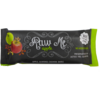 Baton Raw cu Mar 45g RAW ME BAR