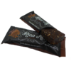 Baton Raw cu Cacao 45g RAW ME BAR
