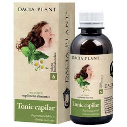 Tonic Capilar 200ml