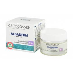Crema Antirid 35+ Algaderm 50ml