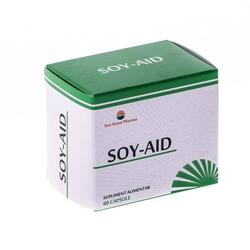 Soy-Aid 60cps