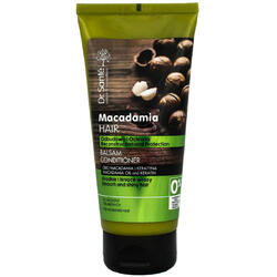 Macadamia Hair Care Balsam pentru Par Slabit 200ml DR SANTE