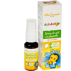 Pachet Apielixir fiole 15x10ml + Spray Api Junior 20ml Pachet 1+1 Gratis ALBINA CARPATINA