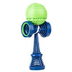 Kendama Catchy Air (Bila Verde)