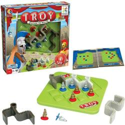 Troia 7 Ani+ - Smart Games