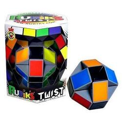 Rubik's Twist Color
