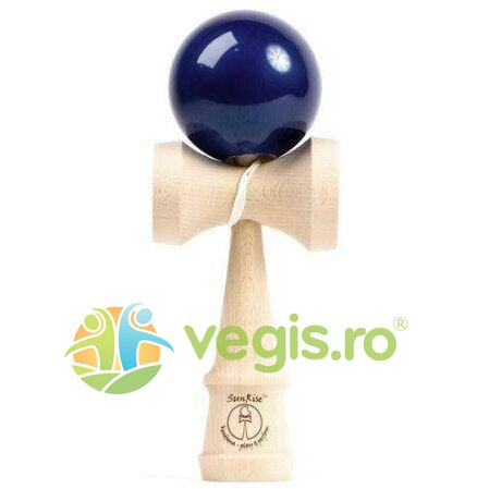 kendama xl sunrise performer - belumarin