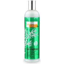 Sampon Reparare Rapida 400ml NATURA ESTONICA