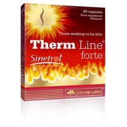Therm Line Forte 60cps OLIMP LABORATORIES