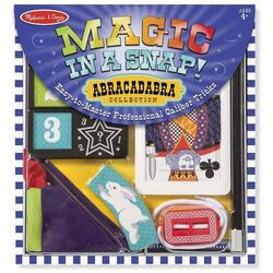 Set magie Abracadrabra 4 ani+ Melissa and Doug
