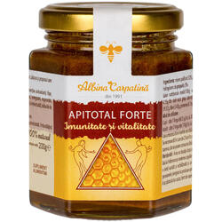 Energizant Apitotal Forte 200g