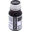 Extract Pur de Cafea 10ml PEPPERINO