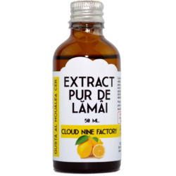 Extract Pur de Lamai 50ml
