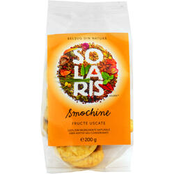 Smochine 200g SOLARIS