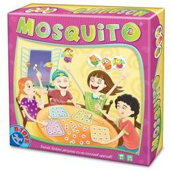 Mosquito (71583) D TOYS