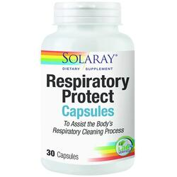 Respiratory Protect 30cps SOLARAY