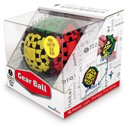 Gear Ball RECENT TOYS