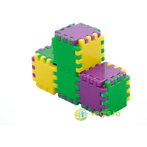 Cubigami 7 RECENT TOYS