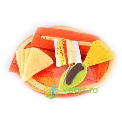 Creative Kit, Juicy Handbag D TOYS