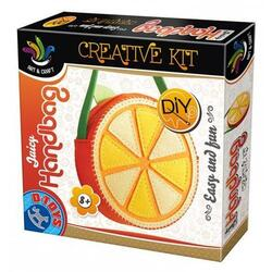 Creative Kit, Juicy Handbag