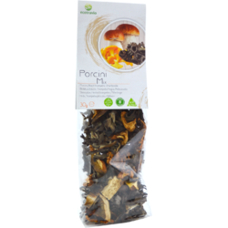 Porcini Mix 30g ECO TRAVIO