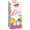 Arom Digest Slim Pulbere 80g FARES