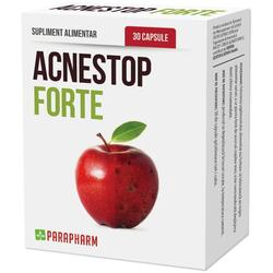 Acne Stop Forte 30cps