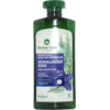 Herbal Care Gel Revigorant De Baie Si Dus Cu Pin De Himalaya Si Miere De Manuka 500ml FARMONA