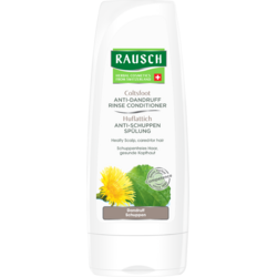 Balsam Antimatreata cu Podbal 200ml RAUSCH