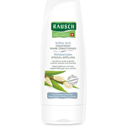 Balsam Tratament Antimatreata si Prurit cu Scoarta de Salcie 200ml